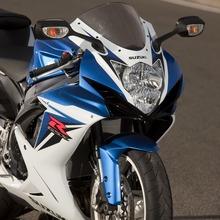 2011-Suzuki-GSX-R-600-35