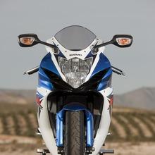 2011-Suzuki-GSX-R-600-41