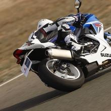 2011-Suzuki-GSX-R-600-49