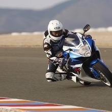 2011-Suzuki-GSX-R-600-50