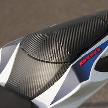 2011-Suzuki-GSX-R-600-52