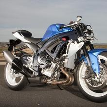 2011-Suzuki-GSX-R-600-53