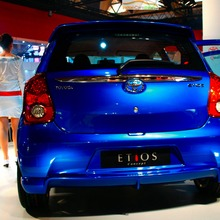 New-Toyota-Etios-India