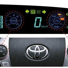 2011-Toyota-Prius-Thailand-29