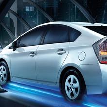 2011-Toyota-Prius-Thailand-31