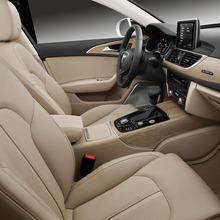 2012 Audi A6 Avant 02