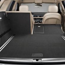 2012 Audi A6 Avant 04