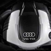 2012 Audi A6 Avant 07
