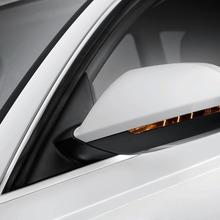 2012 Audi A6 Avant 10