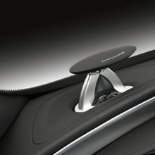 2012 Audi A6 Avant 40