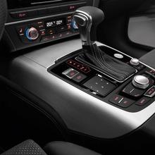 2012 Audi A6 Avant 41