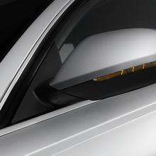 2012 Audi A6 Avant 46