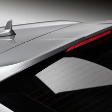 2012 Audi A6 Avant 48