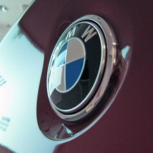 2012 BMW 6 Series Coupe 13
