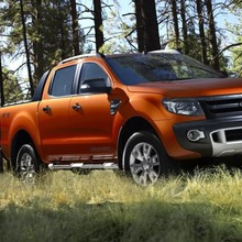 2012 Ford Ranger Wildtrak 02