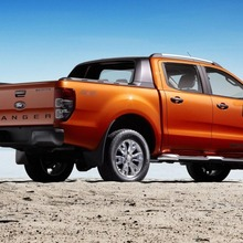 2012 Ford Ranger Wildtrak 03