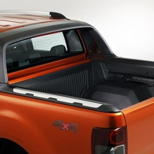 2012 Ford Ranger Wildtrak 09