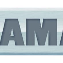 g-Diesel-Duramax-3D-Logo-Update