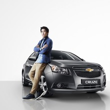 Chevrolet Presenter Man_resize