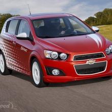 2012-Chevrolet-Sonic-Z-Spec-01