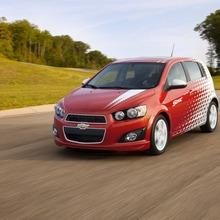 2012-Chevrolet-Sonic-Z-Spec-03