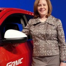 2012-Chevrolet-Sonic-Z-Spec-05