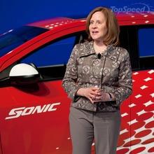2012-Chevrolet-Sonic-Z-Spec-06