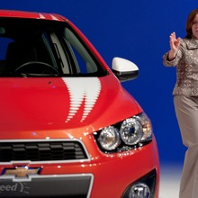 2012-Chevrolet-Sonic-Z-Spec-07