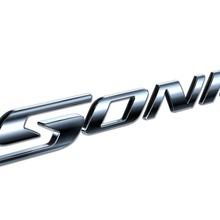 2012-Chevrolet-Cruze-Sonic-01