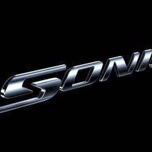 2012-Chevrolet-Cruze-Sonic-02
