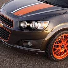 2012-Chevrolet-Sonic-07