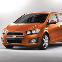 2012-Chevrolet-Sonic-10