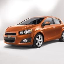 2012-Chevrolet-Sonic-12