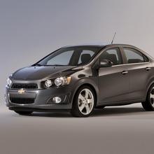 2012-Chevrolet-Sonic-16