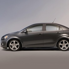 2012-Chevrolet-Sonic-17
