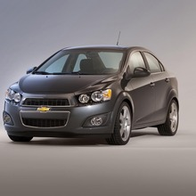2012-Chevrolet-Sonic-19