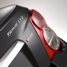 2012-Chevrolet-Sonic-22