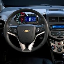 2012-Chevrolet-Sonic-26