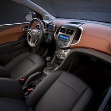 2012-Chevrolet-Sonic-29