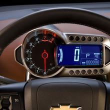 2012-Chevrolet-Sonic-30
