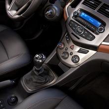 2012-Chevrolet-Sonic-31