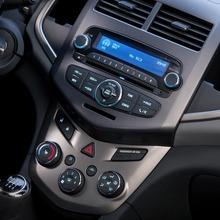 2012-Chevrolet-Sonic-32