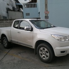 Chevrolet-Colorado-2012-02