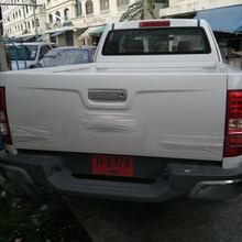 Chevrolet-Colorado-2012-03