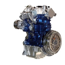 Ford-Focus-1-liter-EcoBoost-engine-06