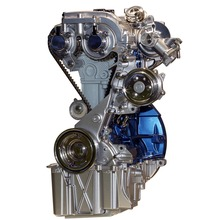 Ford-Focus-1-liter-EcoBoost-engine-08