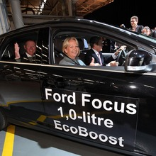 Ford-Focus-1-liter-EcoBoost-engine-10