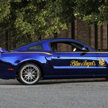 2012-Ford-Mustang-Blue-Angels-Edtion-01