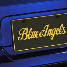 2012-Ford-Mustang-Blue-Angels-Edtion-09