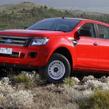 2012-Ford-PX-Ranger-10